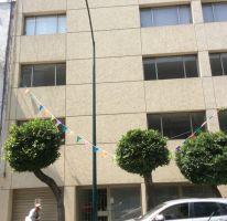 Foto de departamento en renta en, anzures, miguel hidalgo, df, 1421407 no 01