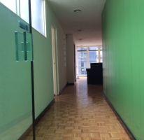 Foto de oficina en renta en, anzures, miguel hidalgo, df, 2054152 no 01