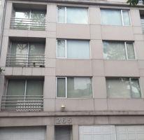 Foto de departamento en renta en, anzures, miguel hidalgo, df, 2134725 no 01