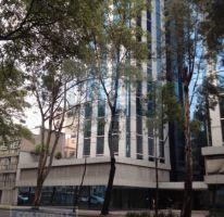 Foto de oficina en renta en, anzures, miguel hidalgo, df, 2396150 no 01