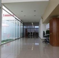 Foto de oficina en renta en, anzures, miguel hidalgo, df, 673189 no 01