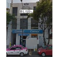 Foto de casa en condominio en venta en, lomas anáhuac, huixquilucan, estado de méxico, 1073643 no 01