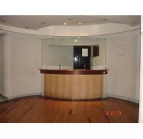 Foto de oficina en venta en  , anzures, miguel hidalgo, distrito federal, 1713486 No. 02
