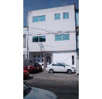 Foto de casa en renta en  , anzures, miguel hidalgo, distrito federal, 1718234 No. 01