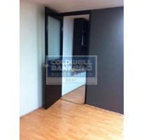 Foto de oficina en renta en, anzures, miguel hidalgo, df, 1862538 no 01