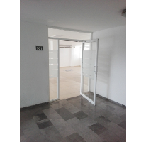 Foto de oficina en renta en, anzures, miguel hidalgo, df, 2035972 no 01