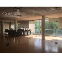 Foto de oficina en renta en  , anzures, miguel hidalgo, distrito federal, 2051673 No. 01