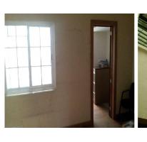 Foto de casa en venta en, anzures, miguel hidalgo, df, 2137732 no 01
