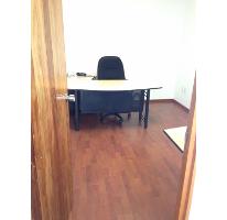Foto de oficina en renta en  , anzures, miguel hidalgo, distrito federal, 2147289 No. 01