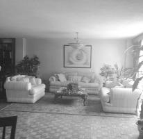 Foto de departamento en venta en  , anzures, miguel hidalgo, distrito federal, 2241305 No. 01