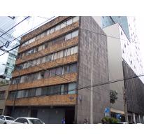 Foto de oficina en renta en, anzures, miguel hidalgo, df, 2285973 no 01