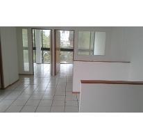 Foto de oficina en renta en  , anzures, miguel hidalgo, distrito federal, 2439939 No. 01