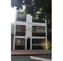 Foto de casa en venta en, anzures, miguel hidalgo, df, 2442323 no 01