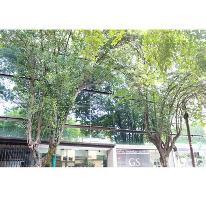 Foto de oficina en renta en  , anzures, miguel hidalgo, distrito federal, 2455538 No. 01