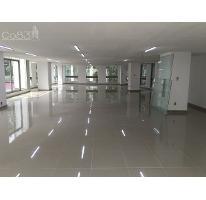 Foto de oficina en renta en  , anzures, miguel hidalgo, distrito federal, 2479714 No. 01