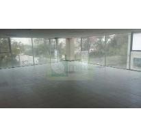 Foto de oficina en renta en  , anzures, miguel hidalgo, distrito federal, 2602589 No. 01