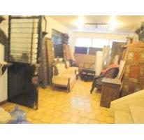 Foto de oficina en renta en  , anzures, miguel hidalgo, distrito federal, 2627134 No. 01