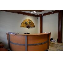 Foto de edificio en venta en  , anzures, miguel hidalgo, distrito federal, 2627479 No. 01