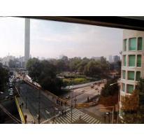 Foto de oficina en renta en  , anzures, miguel hidalgo, distrito federal, 2717509 No. 01