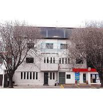 Foto de oficina en renta en  , anzures, miguel hidalgo, distrito federal, 2719748 No. 01