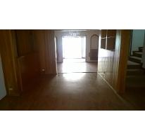 Foto de casa en renta en  , anzures, miguel hidalgo, distrito federal, 2721887 No. 01