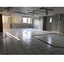 Foto de oficina en renta en  , anzures, miguel hidalgo, distrito federal, 2809341 No. 01
