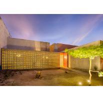 Foto de casa en venta en  , anzures, miguel hidalgo, distrito federal, 2831281 No. 01