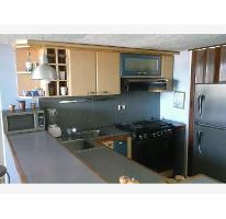 Foto de departamento en venta en  , anzures, miguel hidalgo, distrito federal, 2854269 No. 02