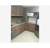 Foto de departamento en renta en  , anzures, miguel hidalgo, distrito federal, 2909215 No. 01