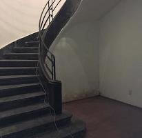Foto de casa en renta en  , anzures, miguel hidalgo, distrito federal, 0 No. 01