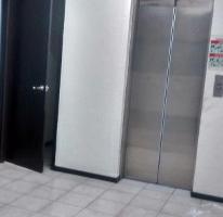 Foto de oficina en renta en  , anzures, miguel hidalgo, distrito federal, 3492466 No. 02