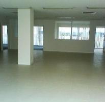 Foto de oficina en renta en  , anzures, miguel hidalgo, distrito federal, 3492795 No. 01