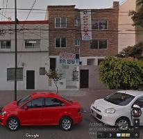 Foto de oficina en venta en  , anzures, miguel hidalgo, distrito federal, 3710214 No. 01