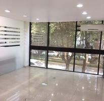 Foto de oficina en renta en  , anzures, miguel hidalgo, distrito federal, 3797931 No. 01