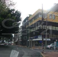 Foto de casa en venta en  , anzures, miguel hidalgo, distrito federal, 3873598 No. 01