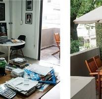 Foto de oficina en renta en  , anzures, miguel hidalgo, distrito federal, 0 No. 01