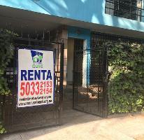 Foto de casa en renta en  , anzures, miguel hidalgo, distrito federal, 4392582 No. 01