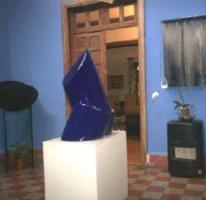 Foto de casa en renta en  , anzures, miguel hidalgo, distrito federal, 4549006 No. 01