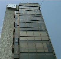 Foto de oficina en renta en  , anzures, miguel hidalgo, distrito federal, 4553429 No. 01