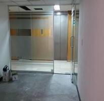 Foto de oficina en renta en  , anzures, miguel hidalgo, distrito federal, 0 No. 02