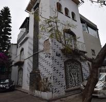 Foto de casa en renta en  , anzures, miguel hidalgo, distrito federal, 4559437 No. 01