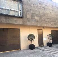Foto de oficina en renta en  , anzures, miguel hidalgo, distrito federal, 4608509 No. 01