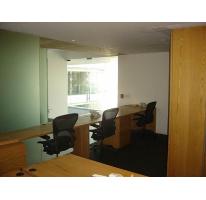 Foto de oficina en renta en, anzures, miguel hidalgo, df, 795895 no 01