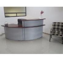 Foto de oficina en renta en, anzures, puebla, puebla, 1162335 no 01