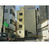 Foto de oficina en venta en, anzures, puebla, puebla, 1191847 no 01
