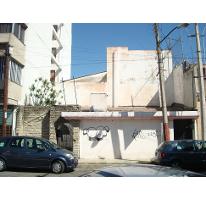 Foto de local en venta en  , anzures, puebla, puebla, 1259395 No. 01
