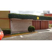 Foto de casa en venta en  , anzures, puebla, puebla, 2828296 No. 01