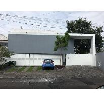 Foto de casa en renta en apaches 555, monraz, guadalajara, jalisco, 2787659 No. 01