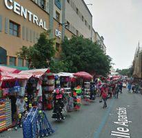 Propiedad similar 2874212 en Apartado 14 Plaza Central Mayoreo.
