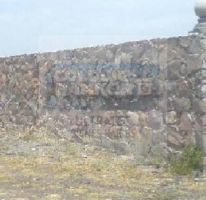 Foto de terreno habitacional en venta en, apaseo el grande centro, apaseo el grande, guanajuato, 1841812 no 01